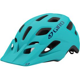 Giro Tremor Child Helmet Kids, Turquesa